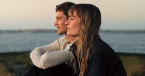 Lyt til Soundvenue Streamer: 'Enten/Eller' er dit nye danske seriefix + 'Når støvet har lagt sig'