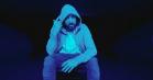 Chokerende Eminem-video rekonstruerer masseskyderi i Las Vegas