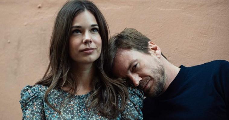 'Foodie Love': Spansk 'Sex and the City' på speed er spækket med irriterende gimmicks