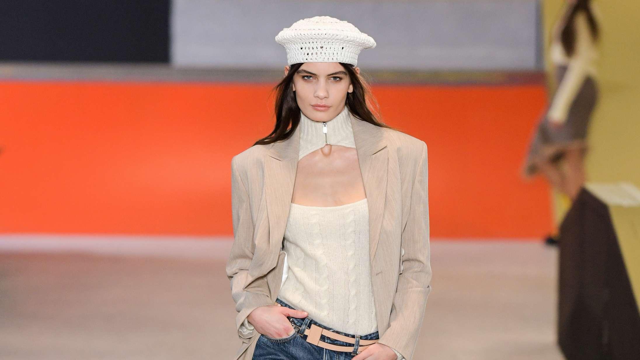 De nye brands imponerede mest ved Copenhagen Fashion Week – sammen med to velkendte ledestjerner