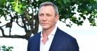 Daniel Craig forklarer, hvorfor han var klar til at forlade Bond efter 'Spectre'