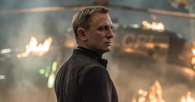 James Bond-producent slår fast: 007 er en mand – men ikke nødvendigvis hvid