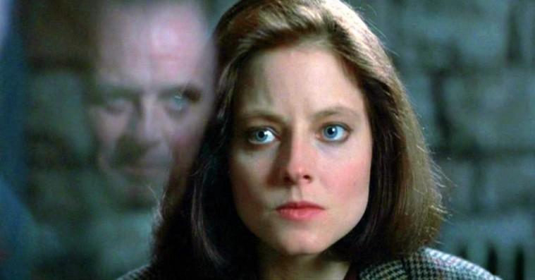 Clarice fra 'Silence of the Lambs' får sin egen serie – men hvad med Mads Mikkelsens 'Hannibal'