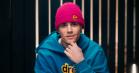 Vores førstehåndsindtryk af Justin Biebers nye album 'Changes' – sang for sang