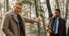 Rian Johnson arbejder på opfølger til 'Knives Out – igen med Daniel Craig