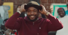 Kan Meek Mill spille skuespil? Se hans debut i traileren til 'Charm City Kings'