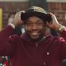 Kan Meek Mill spille skuespil? Se hans debut i traileren til 'Charm City Kings'