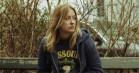 Katinka Lærke Petersen debuterer i 'Når støvet har lagt sig': »Det er så grænseoverskridende«