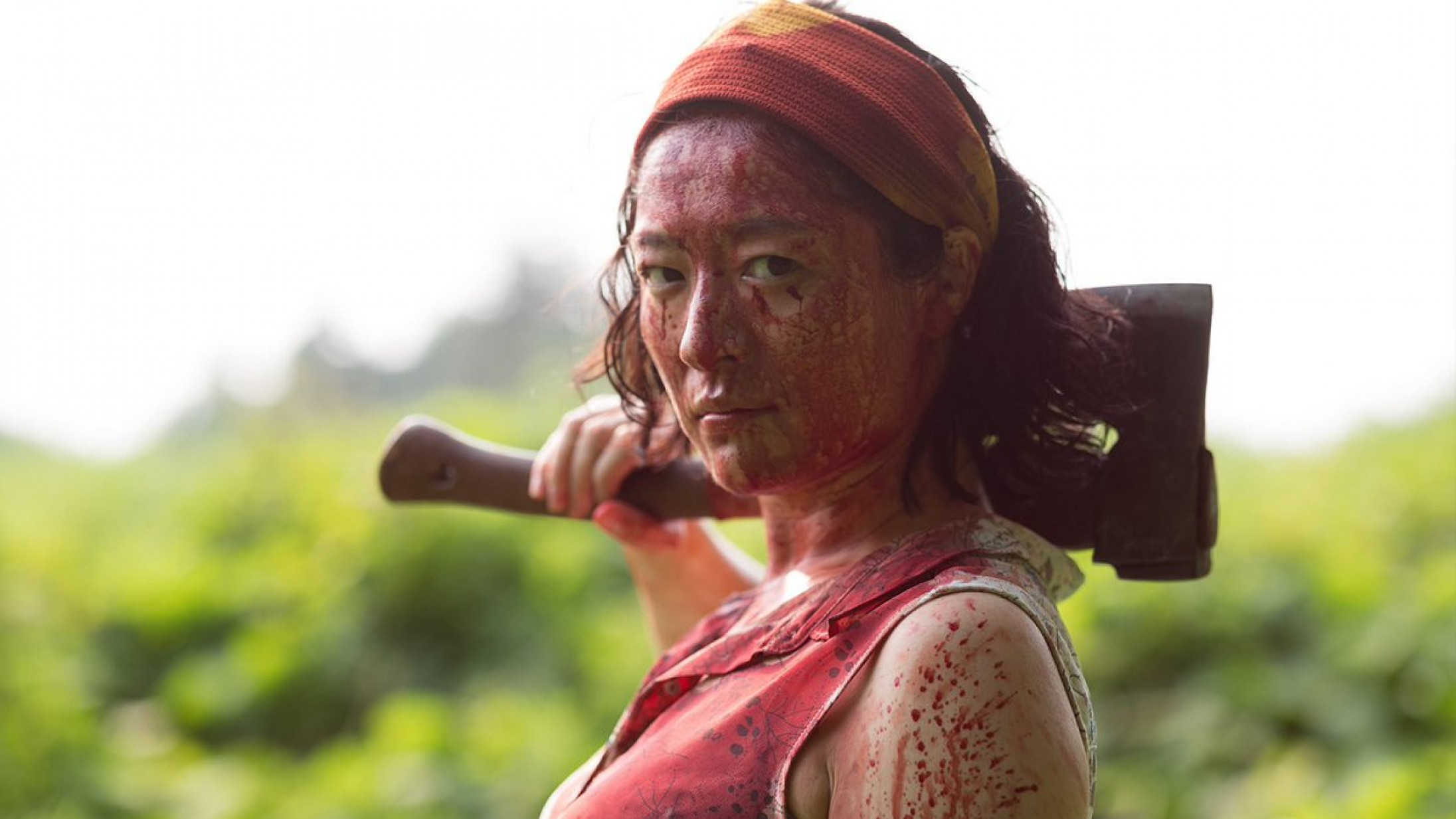 'One Cut of the Dead': Japansk megahit er den mest interessante zombiefilm siden 'Shaun of the Dead'