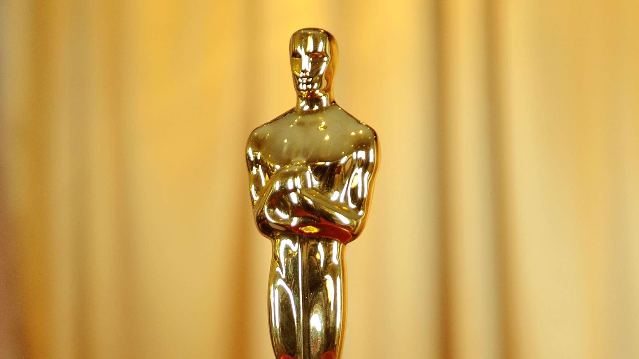 Oscar-akademiet inviterer 819 nye medlemmer – heriblandt to en halv danske