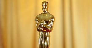 Det afslører tallene: Årets Oscar-felt blander det bedste og det værste – med to film helt i bund