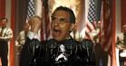 'The Wire'-skaber er tilbage med dyster HBO-serie om fascistisk amerikansk præsident – se traileren