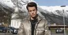 'Skam'-skuespiller har superkræfter i Netflix' dansknorske serie 'Ragnarok' – se traileren