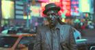 Holdet bag 'Uncut Gems' udgiver overraskende kortfilm med Adam Sandler