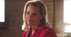 Witherspoon og Washington leverer højspændte 'Big Little Lies'-vibes i 'Little Fires Everywhere'-trailer