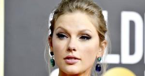 Taylor Swift blotlægger sin personlige transformation i ventet Neflix-dokumentar – se traileren til 'Miss Americana'