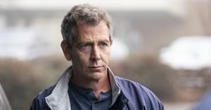 Kommer der en 'The Outsider' sæson 2? Det er der noget, der tyder på