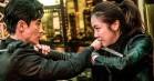 Ny festival bringer en perlerække af asiatiske film til landet – heriblandt 'Parasite'-instruktørs tidligere mesterværker