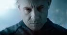 Vin Diesel giver den fuld skrue som superantihelt i 'Bloodshot' – se traileren