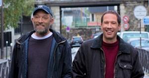 'De særlige': 'De urørlige 2' på papiret – men hverken værd at græde eller grine over