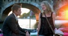 Ethan Hawke og Richard Linklater pingponger om fortsættelse på 'Before'-trilogien