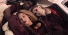 Beyoncés nye teaser-video lover vild Ivy Park x Adidas-kollektion