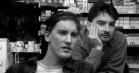 'Clerks' 25 år efter: Fra døgnkiosken skabte Kevin Smith en kultklassiker til de retningsløse unge