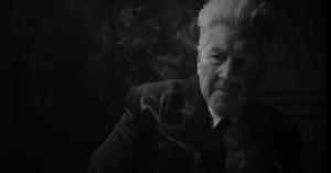 'What did Jack do?': David Lynch efteraber sig selv i munter surprise-film på Netflix