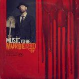 Eminem er ikke den, han har været – men han prøver hårdt på 'Music to Be Murdered By' - Music to Be Murdered By