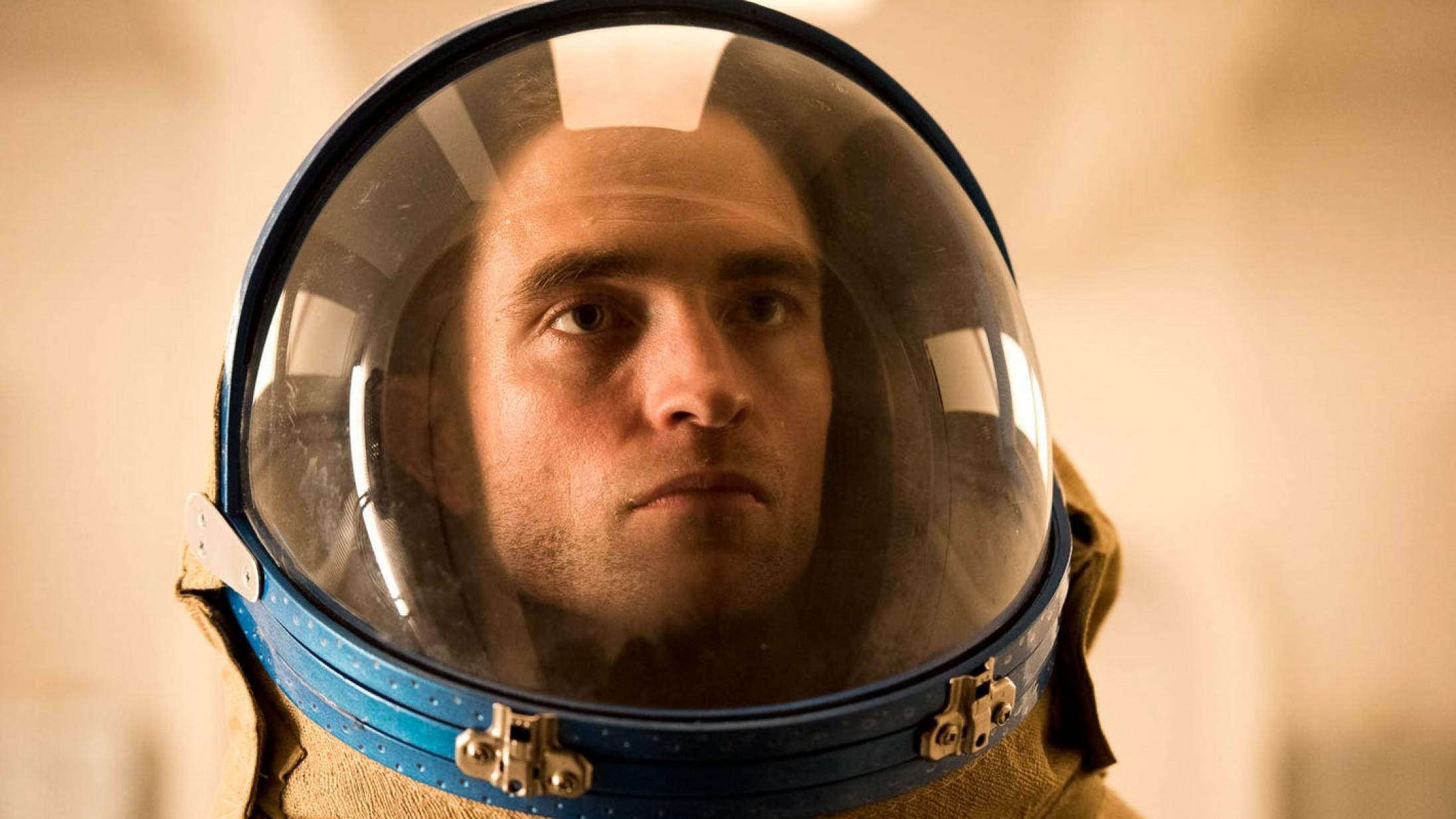 Robert Pattinson og Margaret Qualley forener sig i film, der øjeblikkeligt bliver en af næste års mest ventede