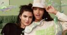 H&M slipper Billie Eilish-merchandise – til salg i butikker og online nu