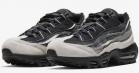 Ugens bedste sneaker-nyheder – mere trail, Comme des Garçons og de der ultraflade såler