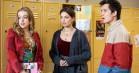 'Sex Education' sæson 2: Det er meget svært ikke at holde af eskapaderne på Moordale High