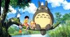 Nu kommer 21 Studio Ghibli-film til Netflix – herunder Miyazakis mesterværker