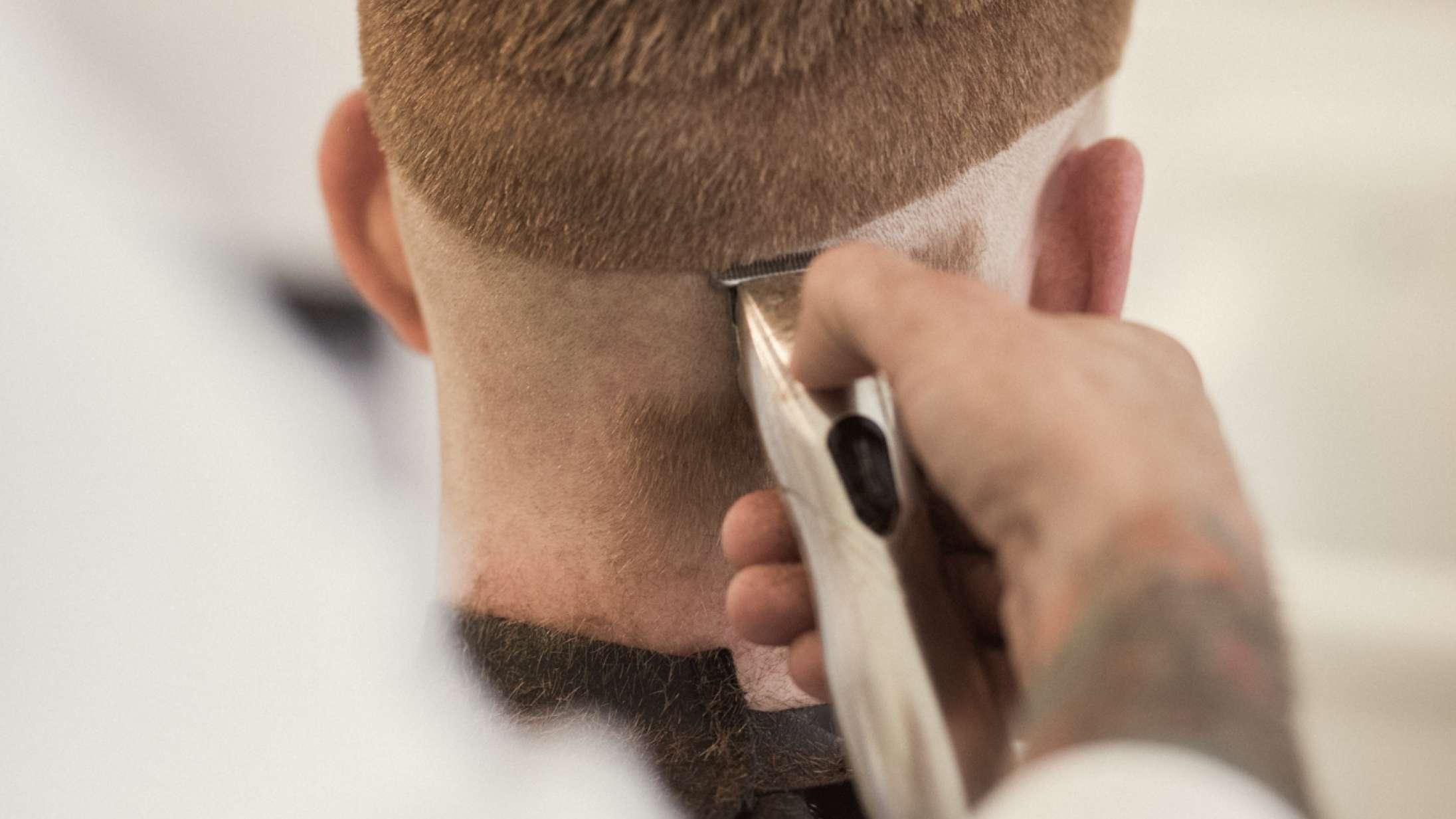 Grooming-eksperterne guider til de bedste barbermaskiner