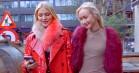Lyt til Soundvenue Streamer: Kan DR3-serien 'Fars pige' overhovedet forsvares?