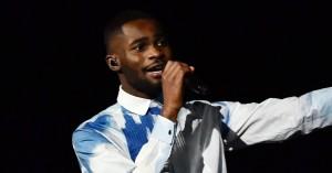 »Vores premierminister er racist«: Daves optræden til Brit Awards var en politisk bredside