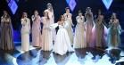 Maria Lucia synger dansk på Oscar-scenen – se videoen