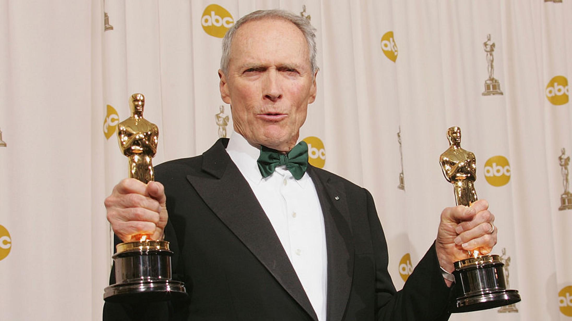 Hvem er tidens største instruktør i Oscar-regi? Vi har opgjort listen