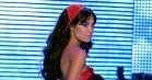 Victoria's Secrets nedtur fortsætter med utallige anklager om sexchikane