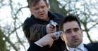 'In Bruges'-holdet genforenes til ny film