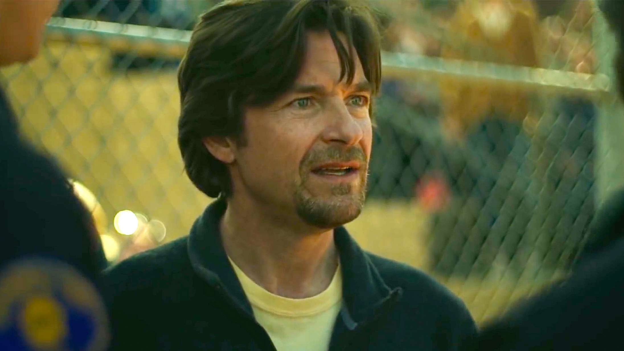 Emmy lavede »en Oscar«: Udråbte ved en fejl Jason Bateman som vinder