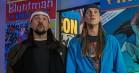 'Jay and Silent Bob Reboot': Kultdyrket stoner-duos comeback er til hardcore Kevin Smith-fans