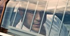 'Killer Inside: The Mind of Aaron Hernandez': Netflix-dokumentar om morddømt football-stjerne er alt for spekulativ