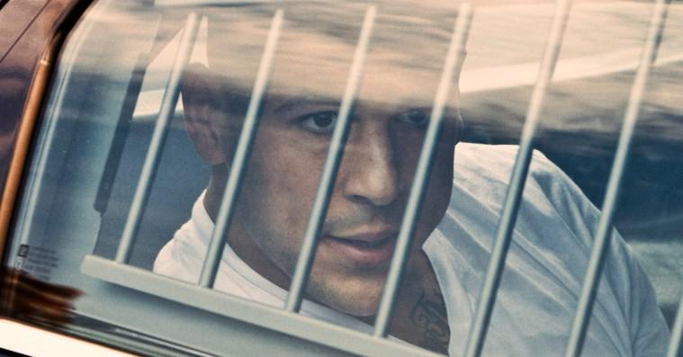 'Killer Inside: The Mind of Aaron Hernandez': Netflix-dokumentar om morddømt football-stjerne er alt for spekulativ