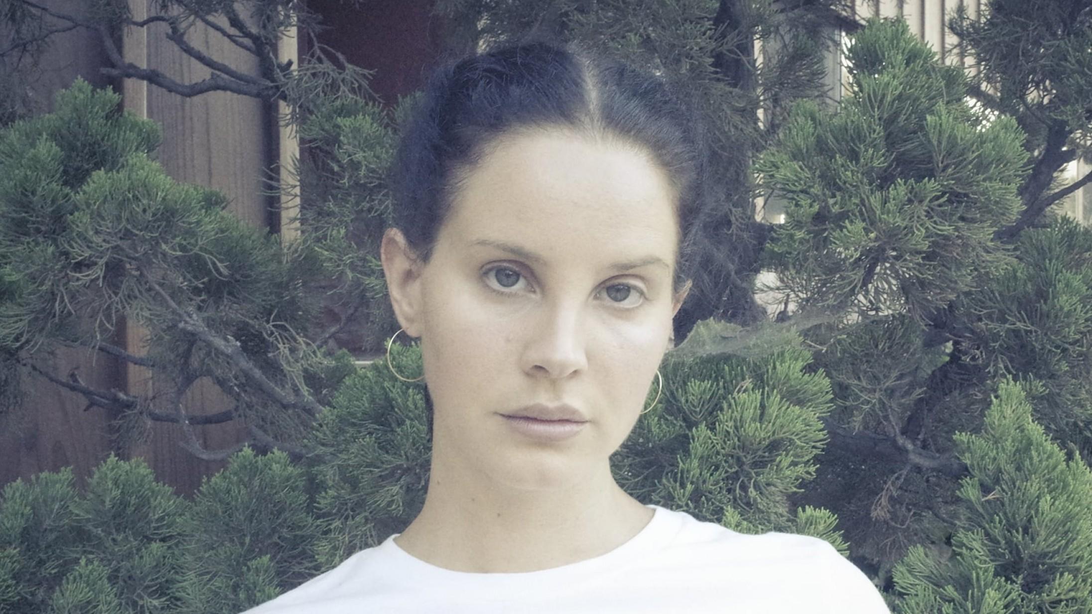 10 skæve perler fra Lana Del Reys musikalske skatkammer
