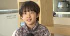 10-årig 'Parasite'-skuespillers reaktion på Oscar-sejren er ikke til at stå for