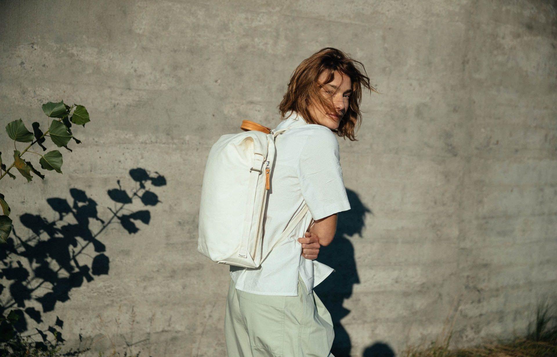 Fede tasker, du kan fragte din laptop i – ifølge fire fotografer