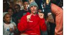 Justin Bieber og Quavo sætter alt ind på karmakontoen på 'Intentions' – med feel good-video og donationer