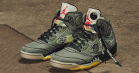 Ugens bedste sneaker-nyheder – NBA All-Star-hype, enkle Air Jordan 1 og Air Max-bobler